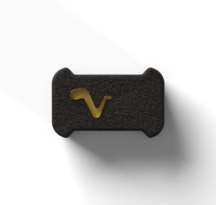 VMAXPROSensor