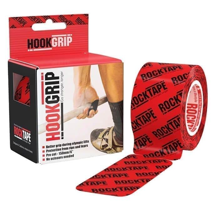 ROCKTAPEHook Grip Tape