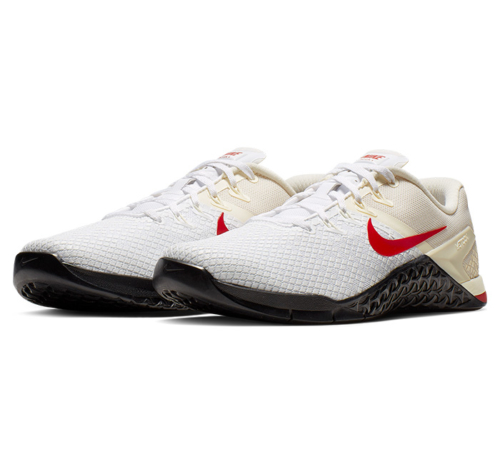 NIKE Romaleos 2 Weightlifting Shoes I Shop now