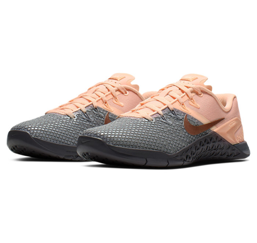 NIKE Metcon Crosstraining and Fitness Shoes I Shop now