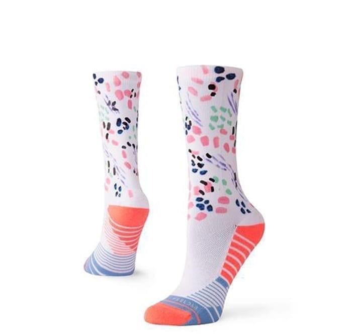 """STANCE""""CHIPPER CREW"""" Damen Socken"""