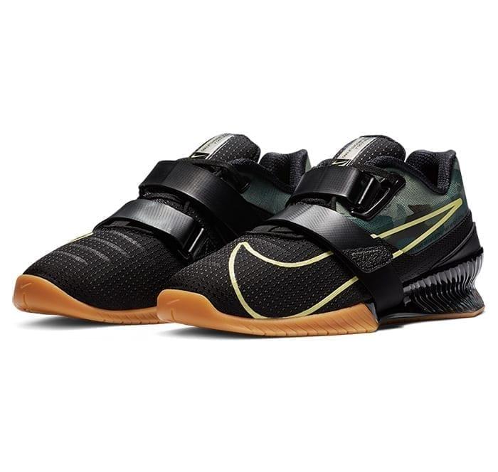 NIKE ROMALEOS 4Weightlifting Shoe