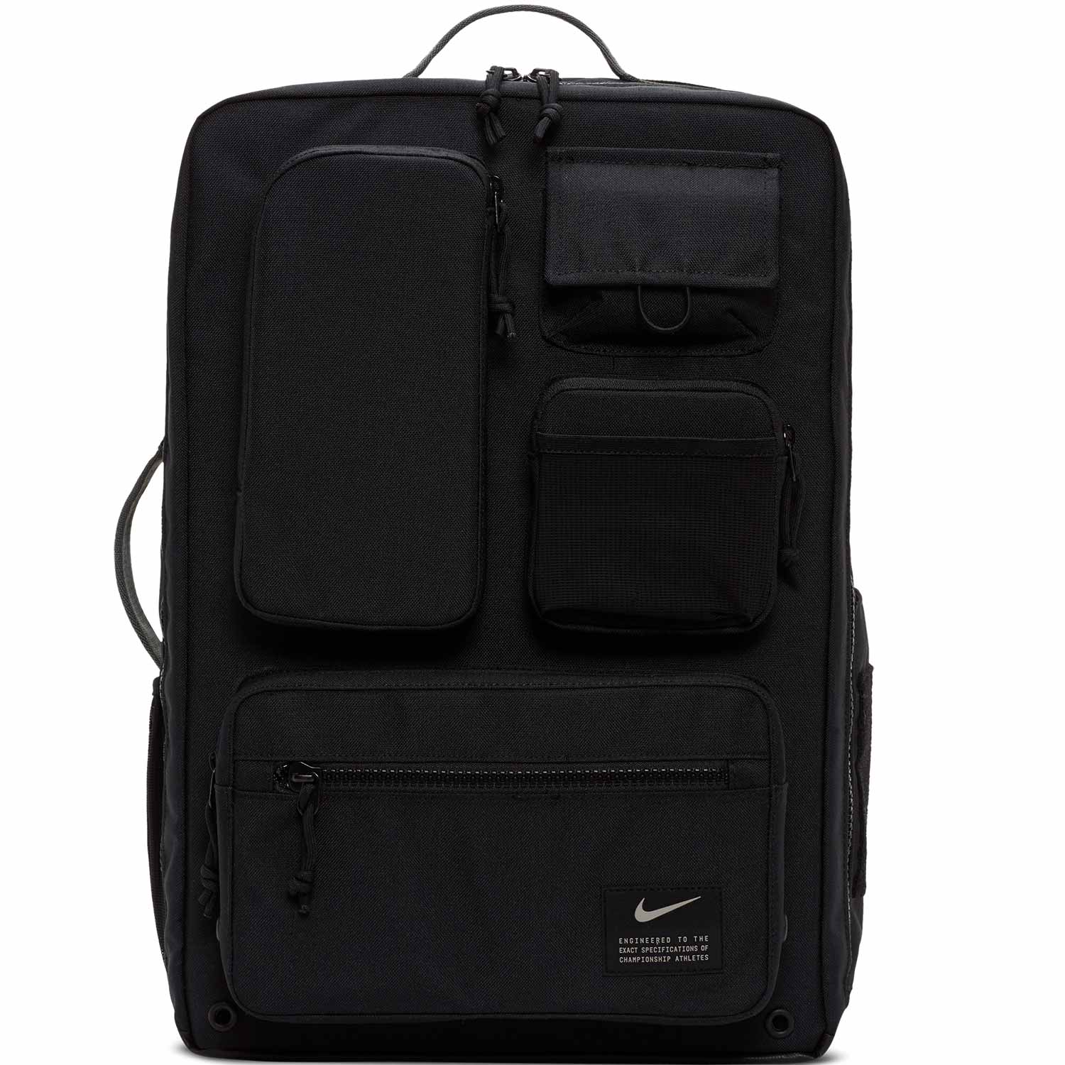 NIKE UTILITY ELITEBackpack