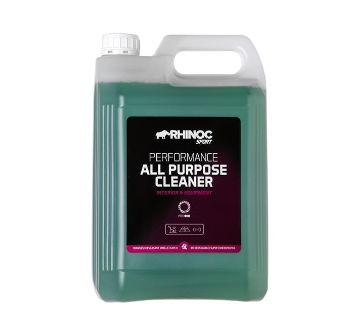 RHINOC SPORTAll Purpose Cleaner (5 l)