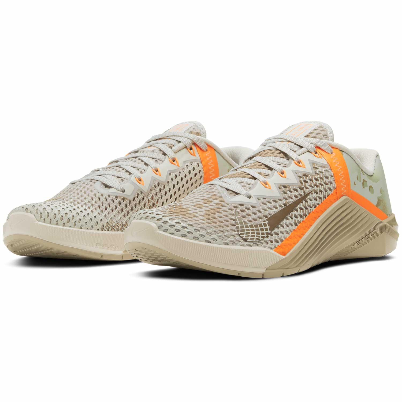 NIKE METCON 6Training Shoe