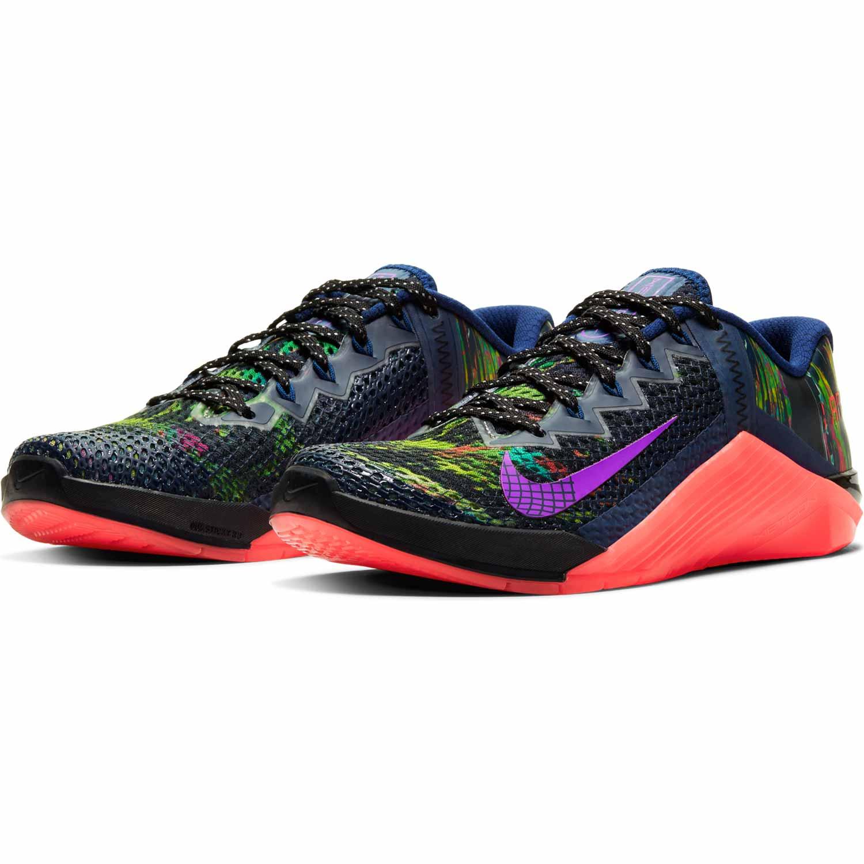 NIKE METCON 6 AMPWomen's Training Shoe