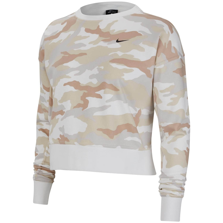 NIKEWomen's Sweater