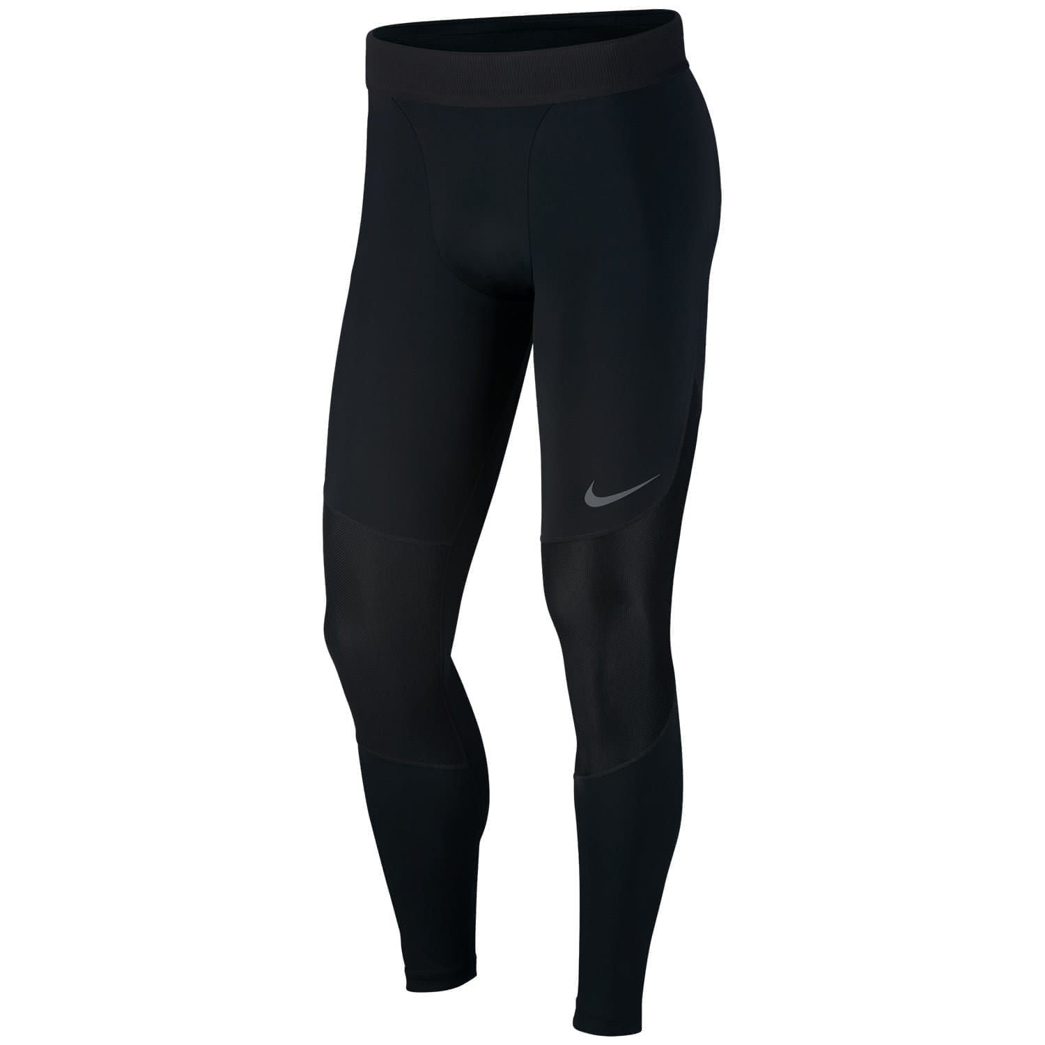 NIKE PROHerren-Tight