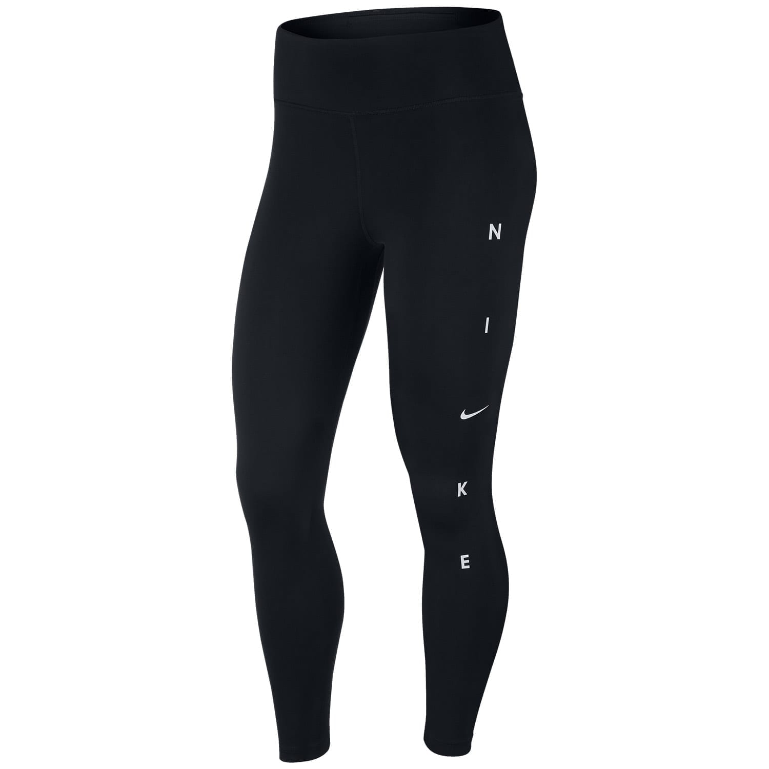 NIKE ONE7/8 Damen-Tight