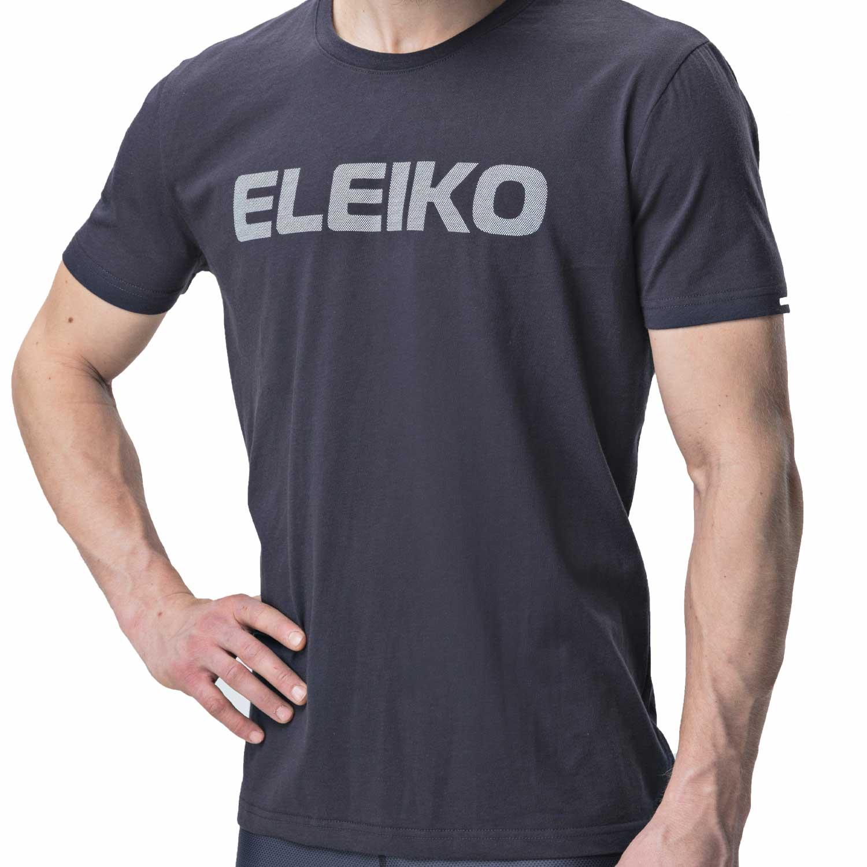 ELEIKOHerren-Shirt