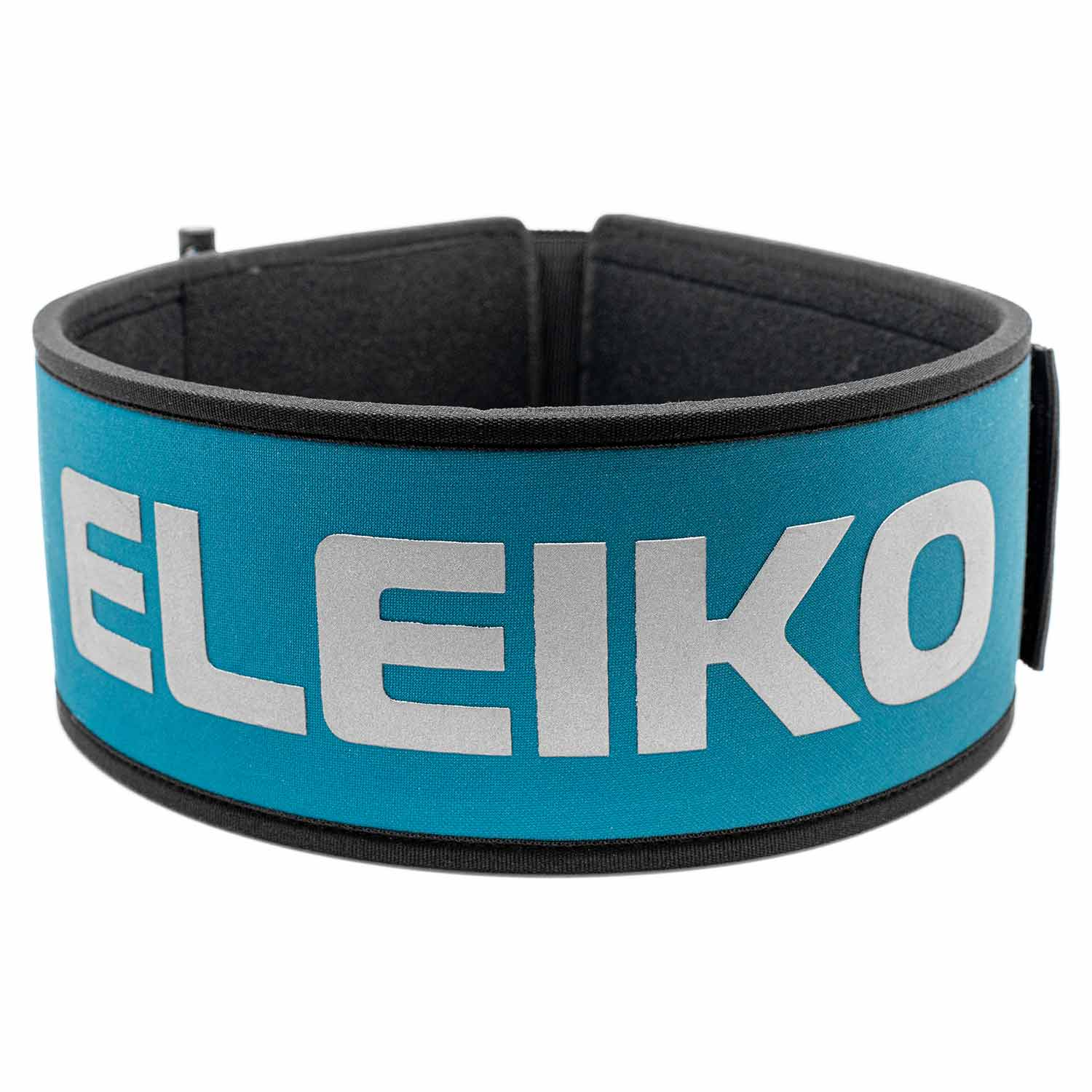 ELEIKOWeightlifting Belt