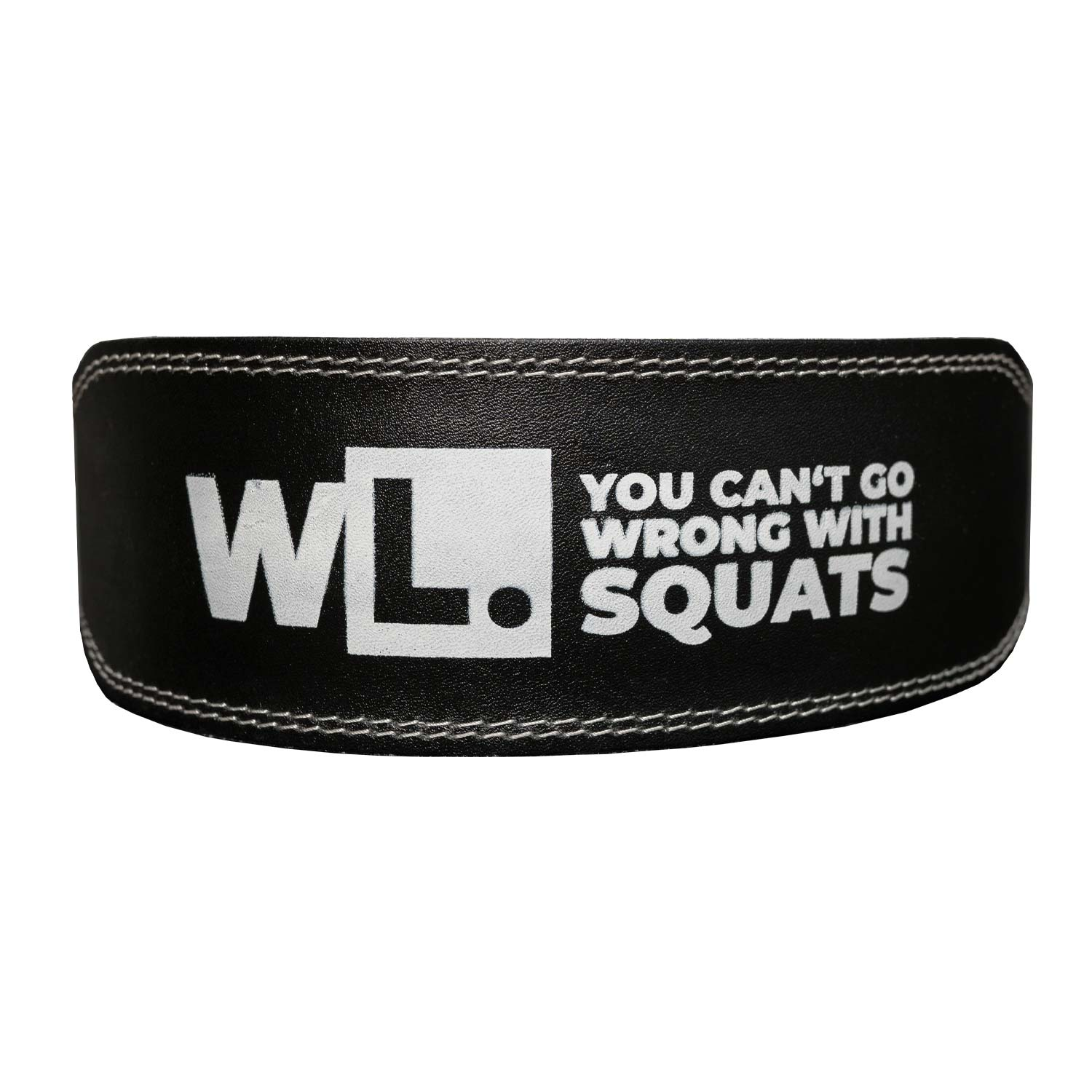 WEIGHTLFTNG.Weightlifting Belt
