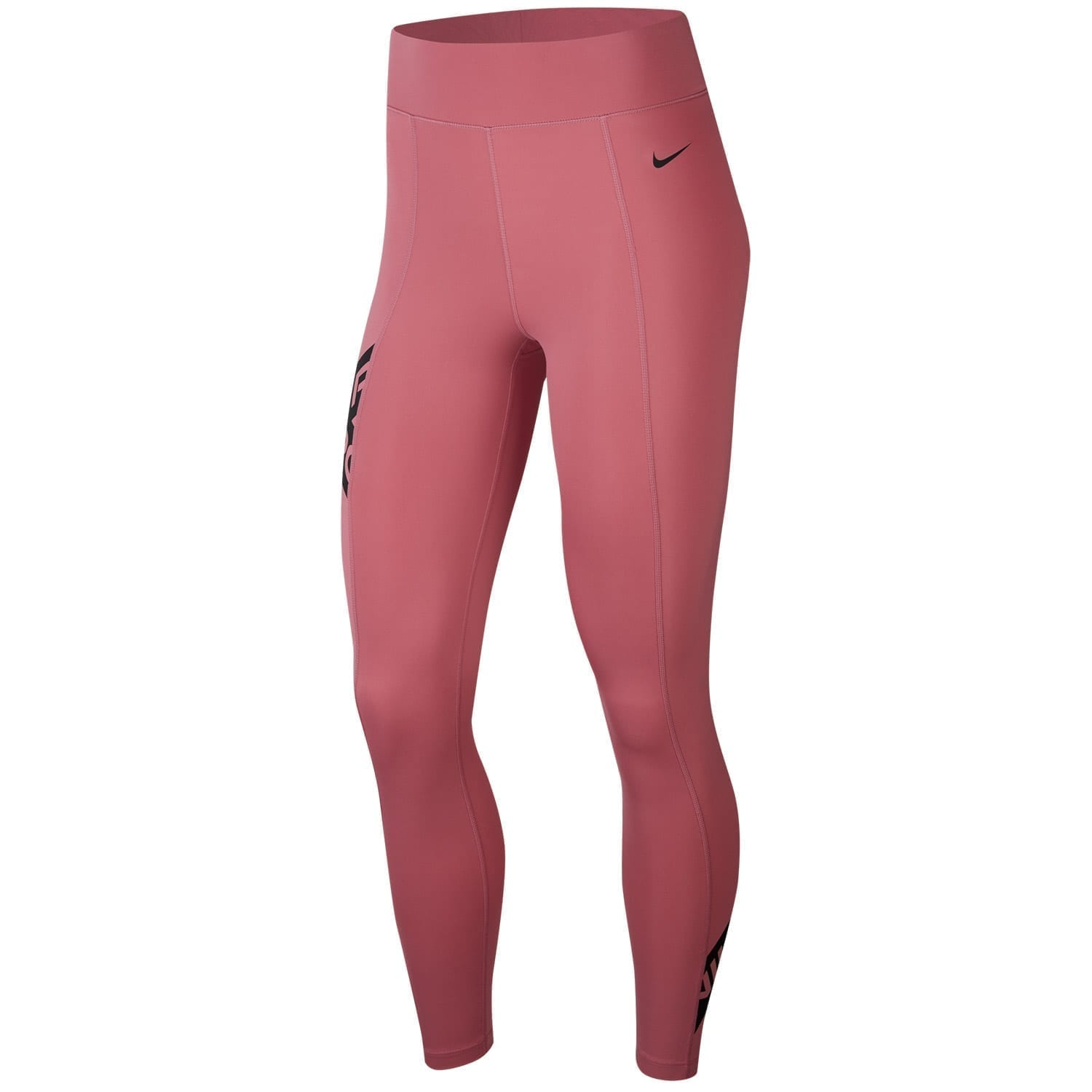 NIKE PRO7/8 Damen-Tight