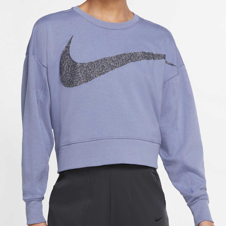 NIKE PROWomen's Sweater
