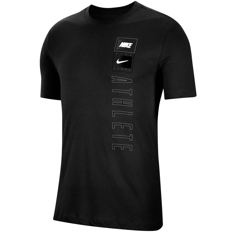 NIKE DRI FITMen's Shirt