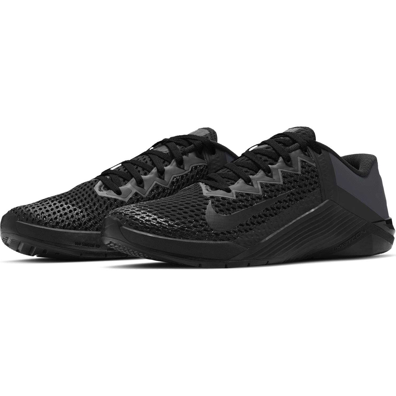 NIKE METCON 6Training shoes