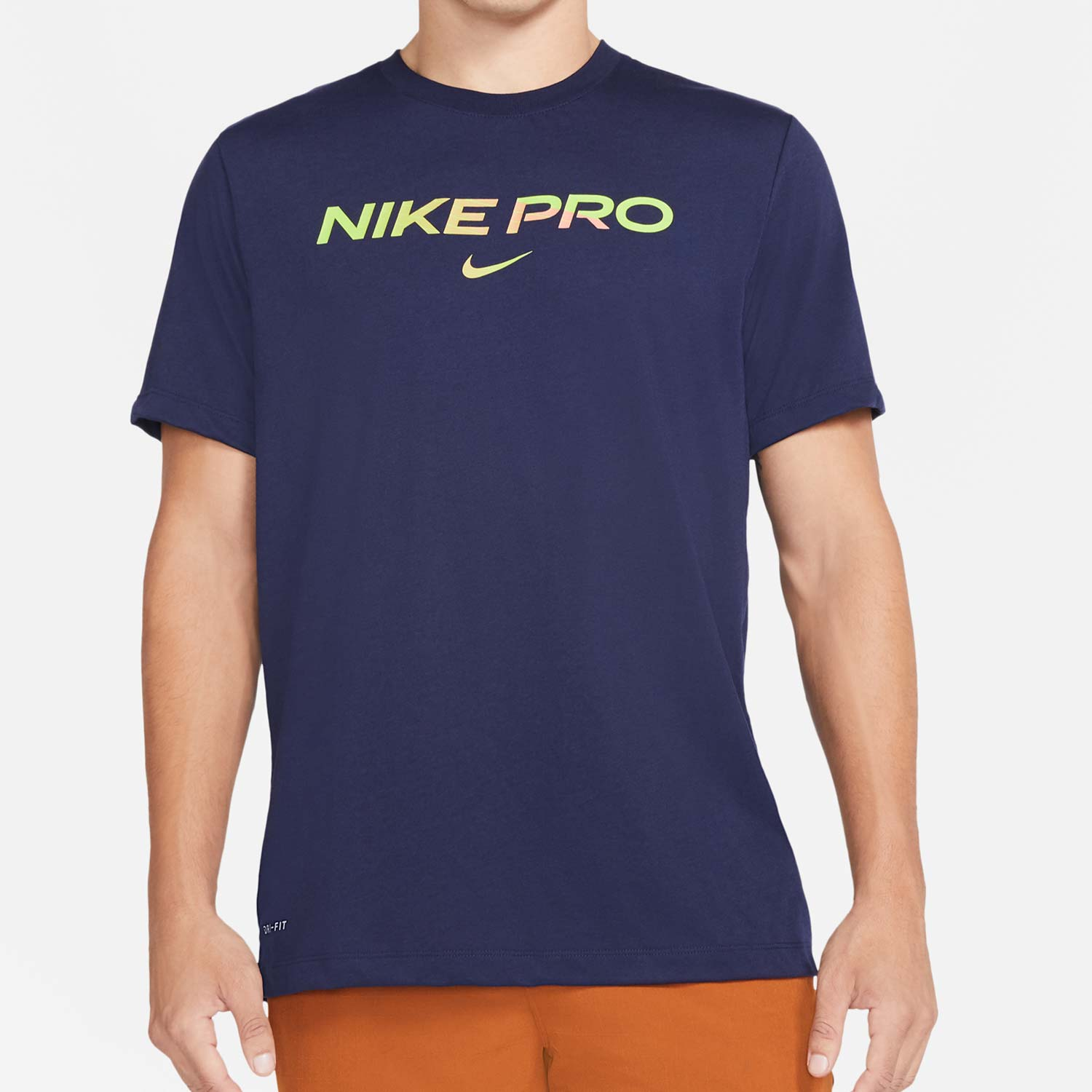 NIKE PROHerren-Shirt