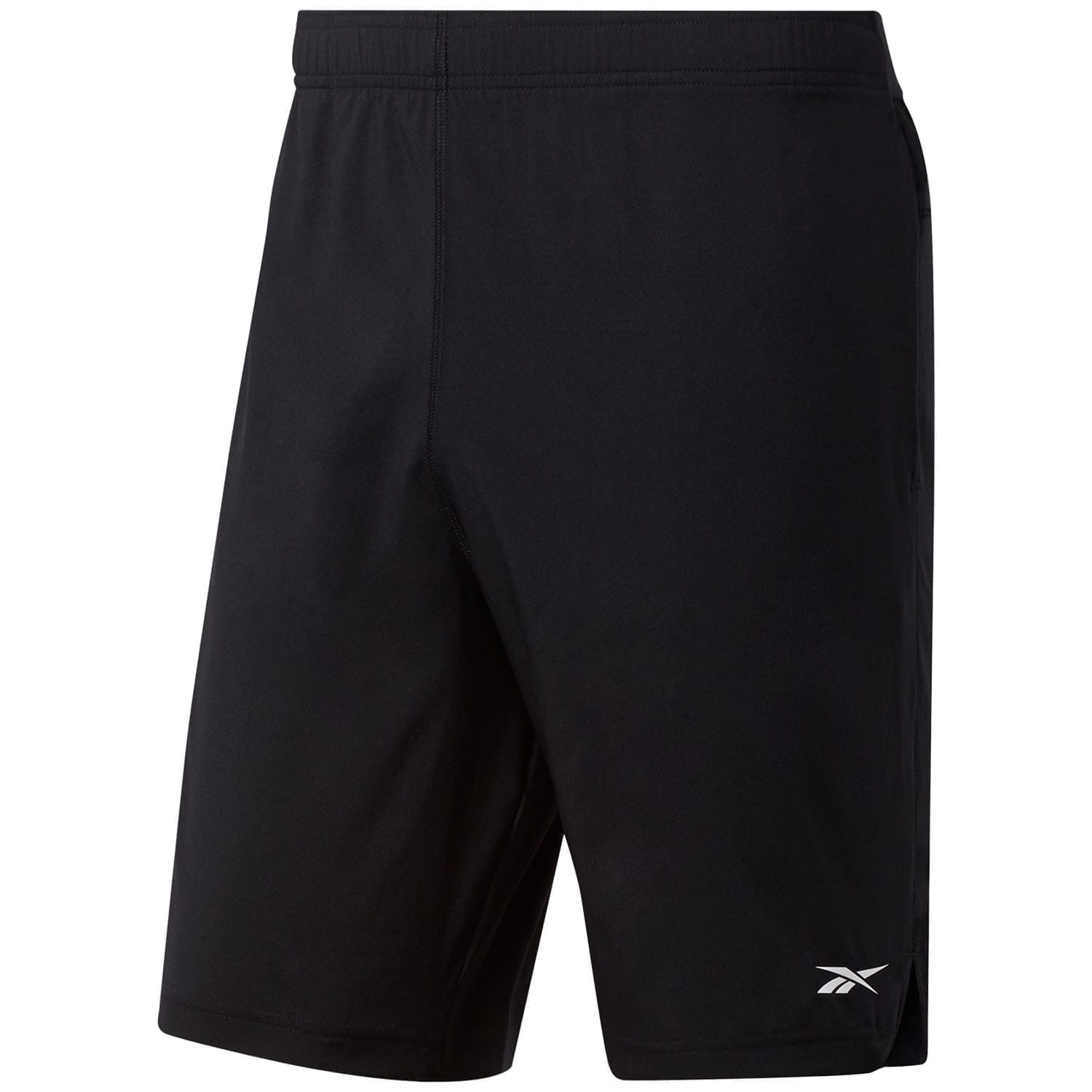 REEBOKHerren-Trainingsshort