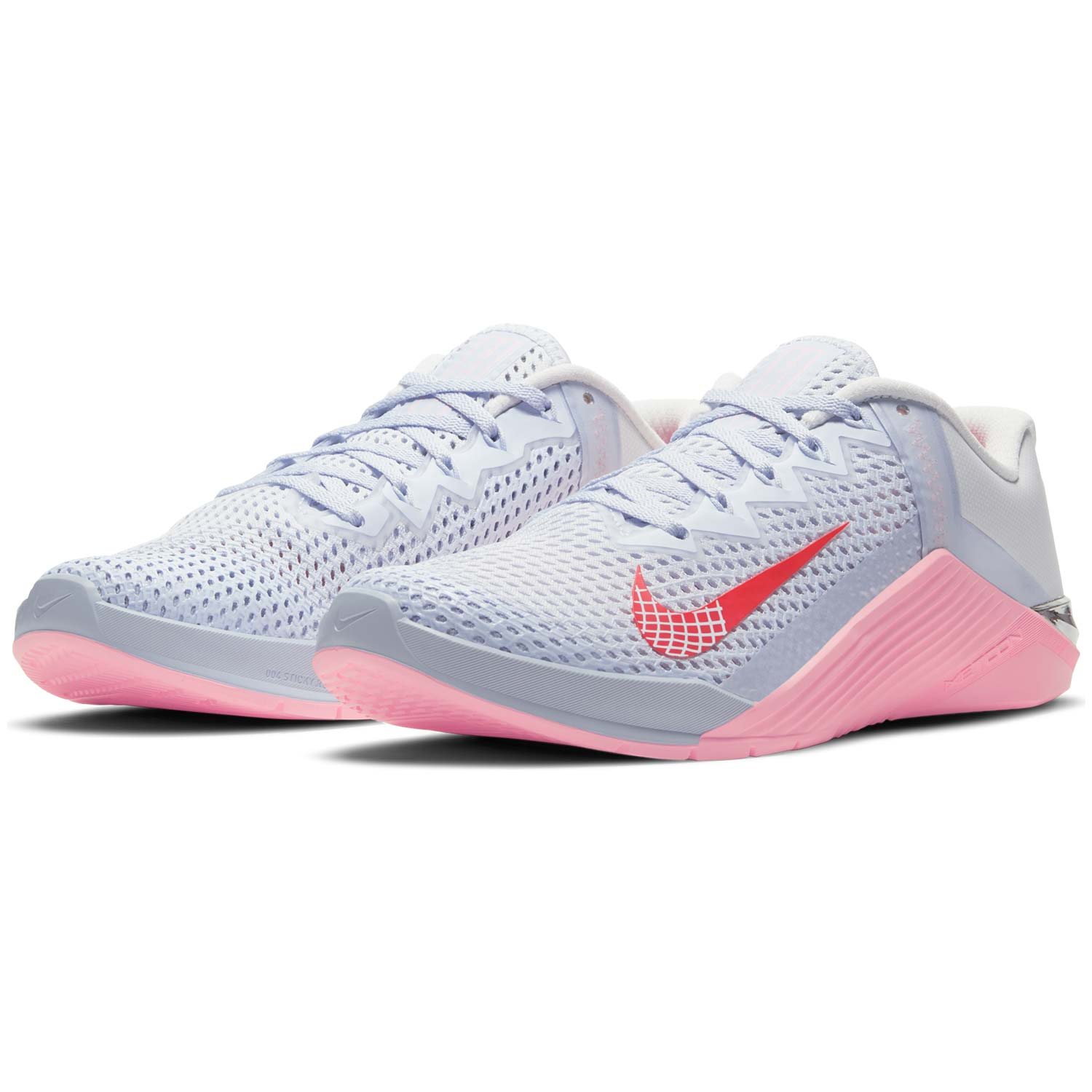 NIKE METCON 6Damen-Trainingsschuhe