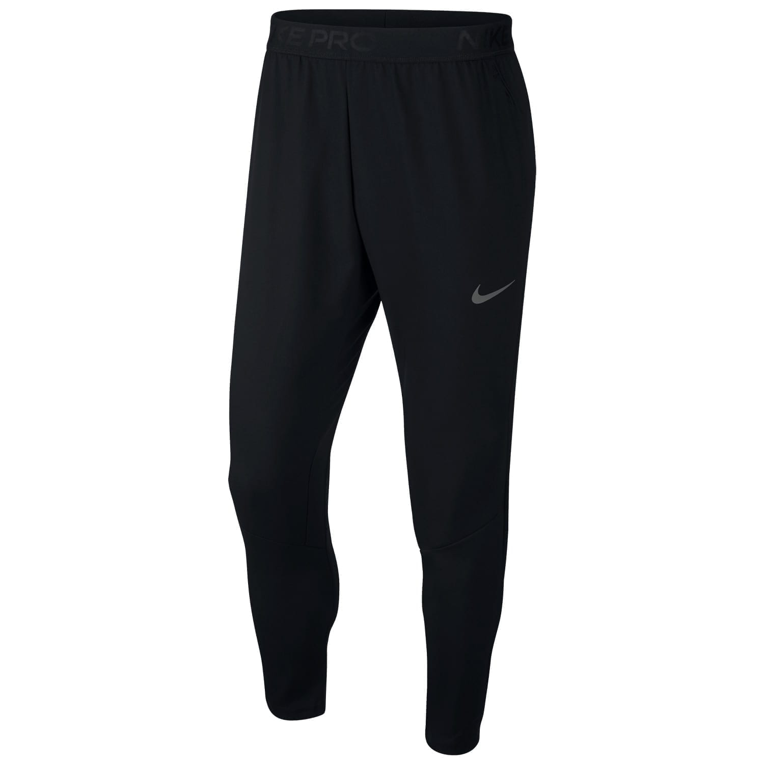 NIKE FLEXHerren-Trainingshose