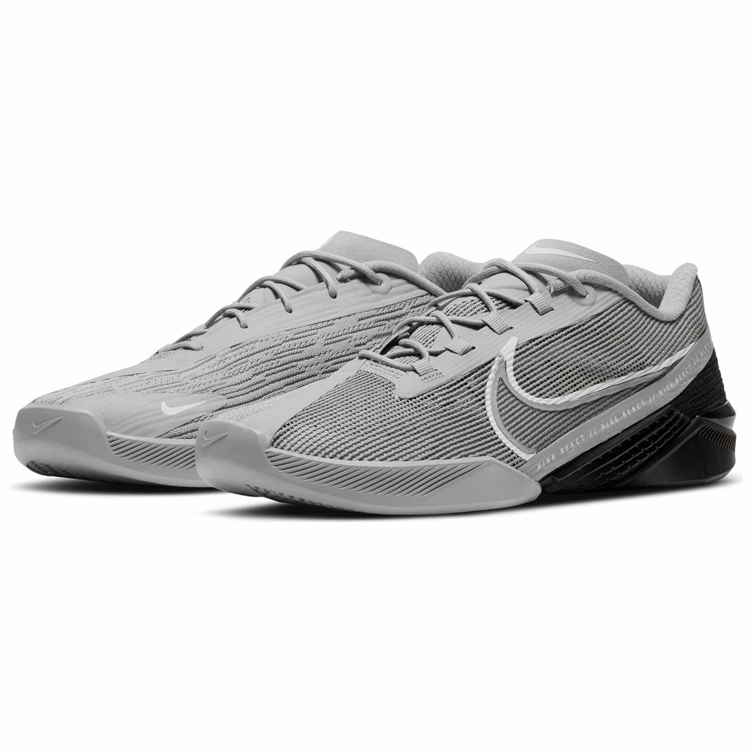 NIKE METCON REACT TURBOTraining shoes