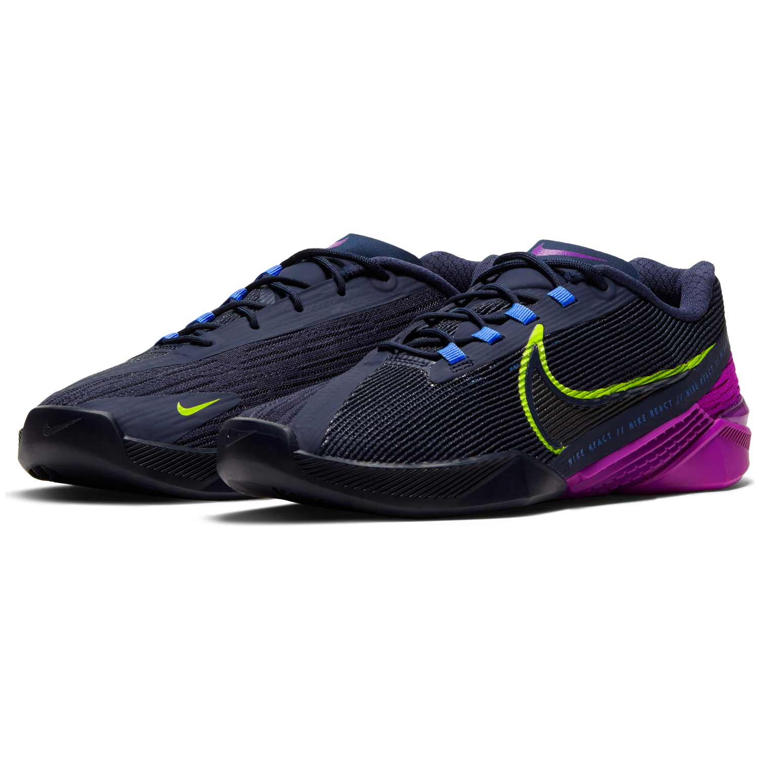 NIKE METCON REACT TURBOWomen's Training Shoes