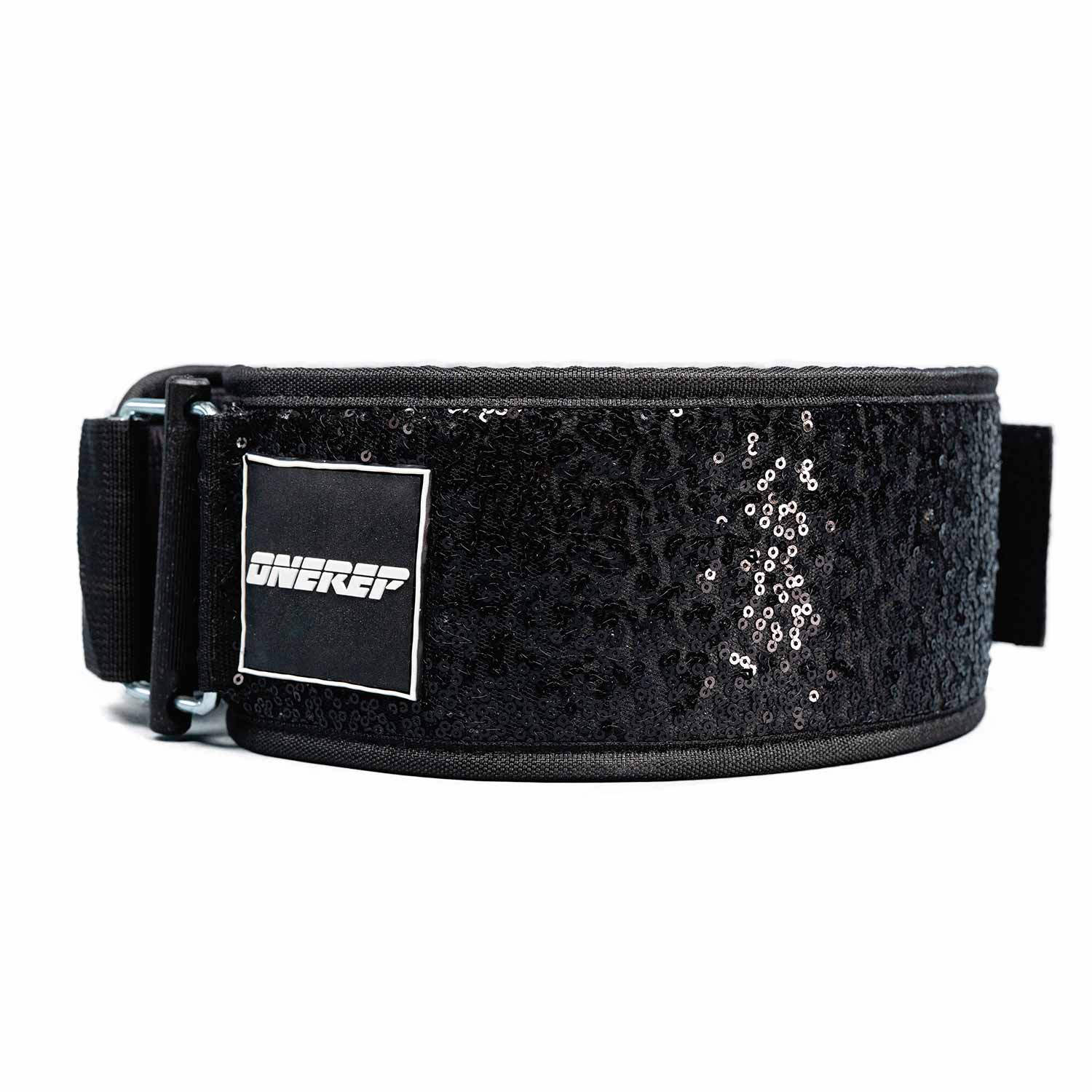 ONEREPTraining Belt