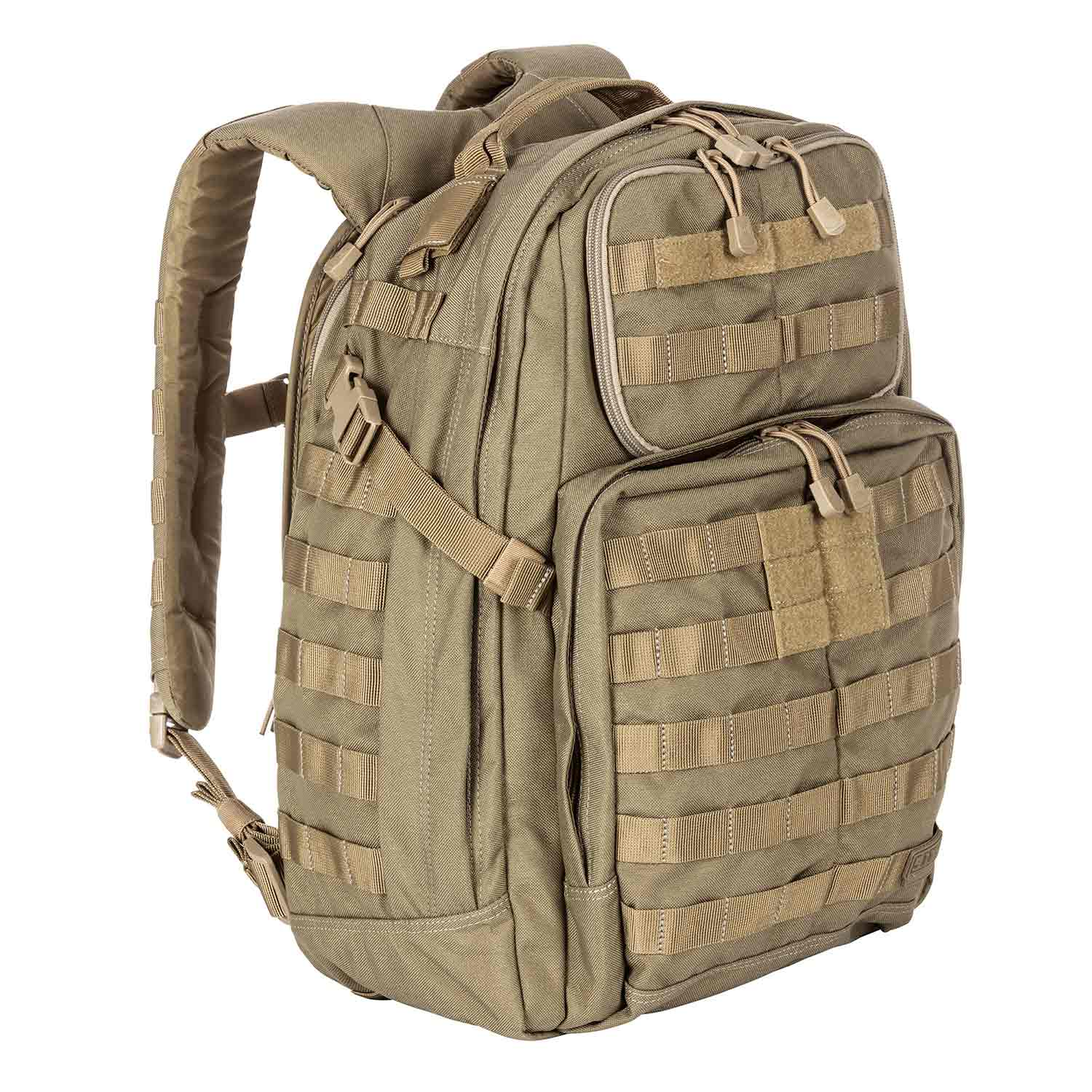 5.11 TACTICALRUSH24™ Backpack, 37 l