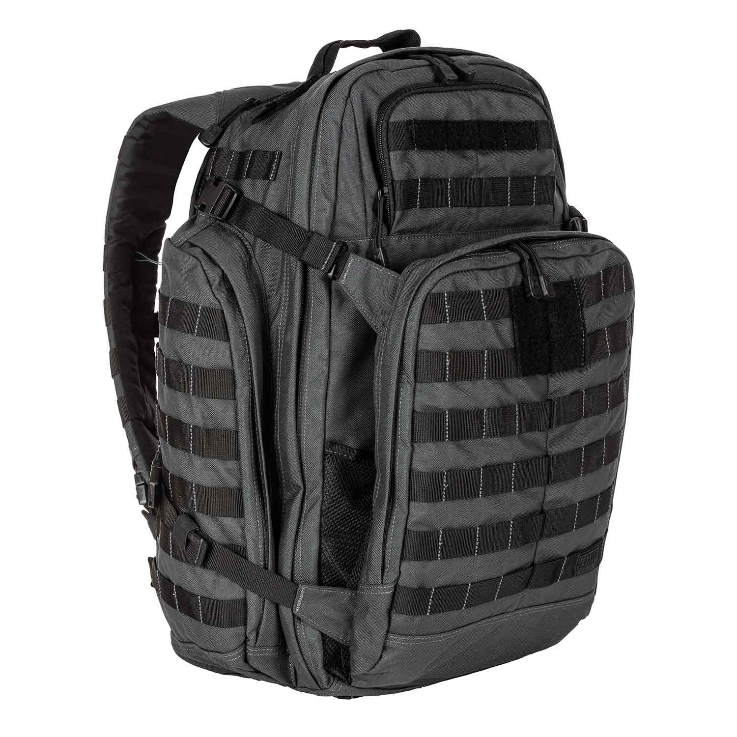 5.11 TACTICALRUSH72™ Backpack, 55 l