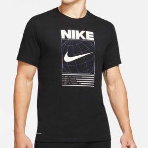 NIKE DRI FITHerren-Shirt