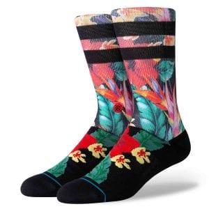 STANCE PAU STCrew Socken