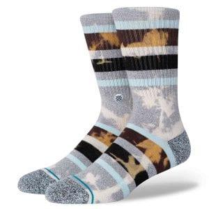 STANCE BRONGHerren-Socken