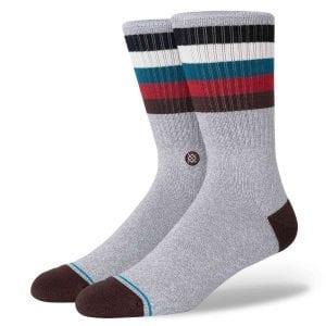 STANCE MALIBOOHerren-Socken